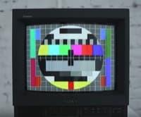 tele-mostrando-carta-de-ajuste