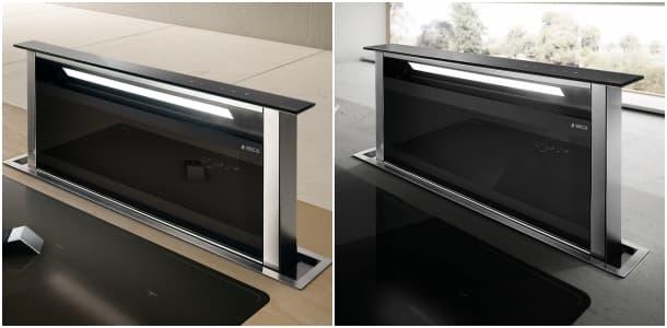 adagio-extractor-de-cocina-elica