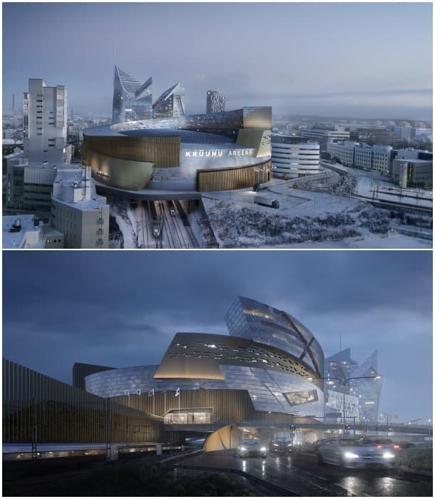 central-deck-arena-tampere-daniel-libeskind