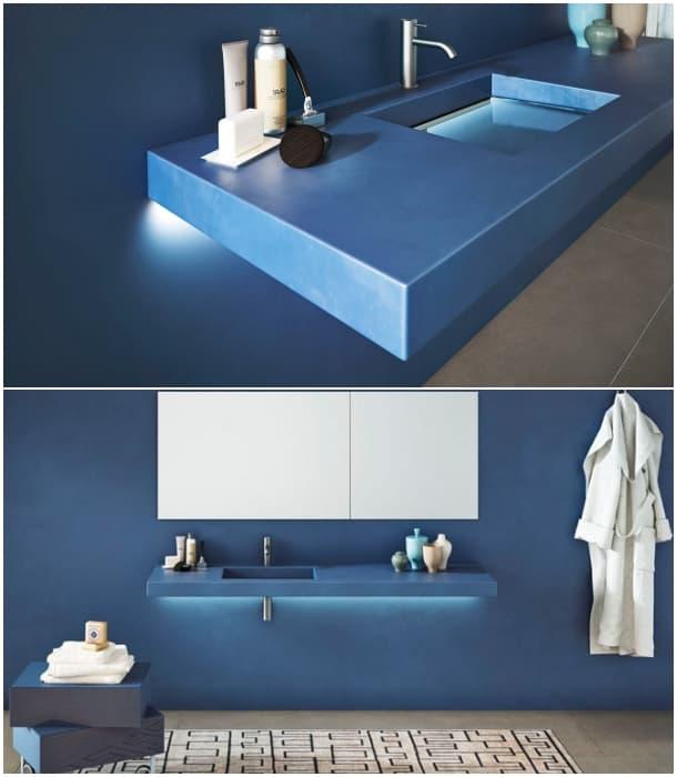 depth-lavabo-en-vidrio-y-resina-azul