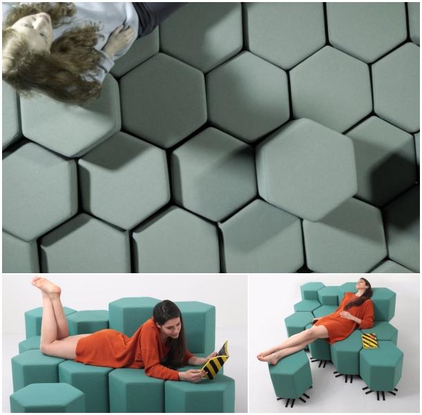 liftbit-sofa-digital-modular