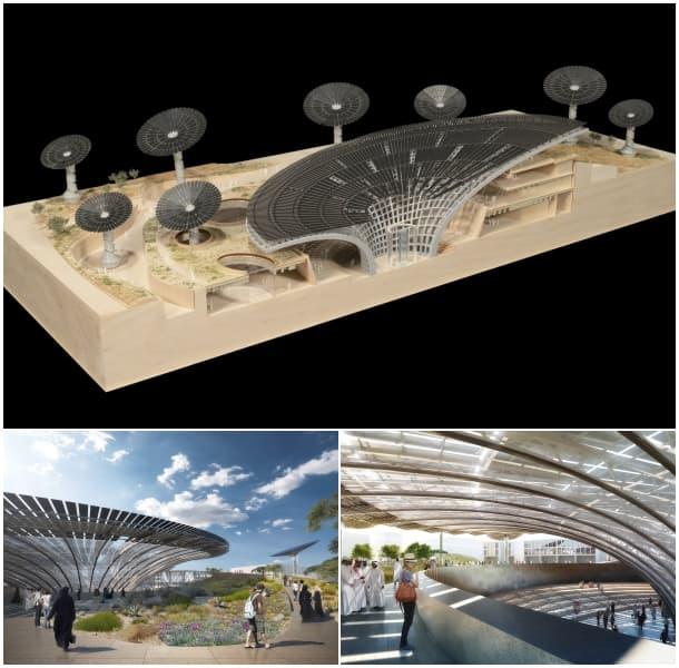 pabellon-de-la-sostenibilidad-expo-2020-dubai-maqueta-renders