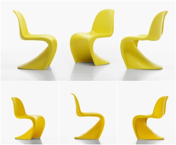 silla-panton-amarilla-vitra