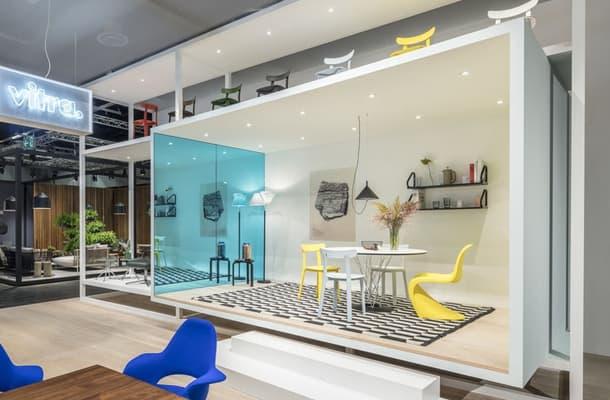 vitra-panton-chair-yellow-imm-colonia-2017