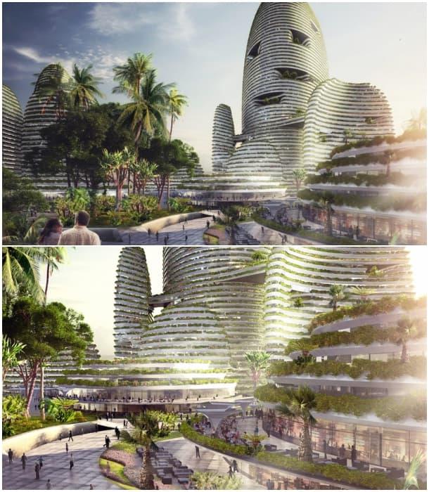 ciudad-futurista-sostenible-ideal-malasia-lava