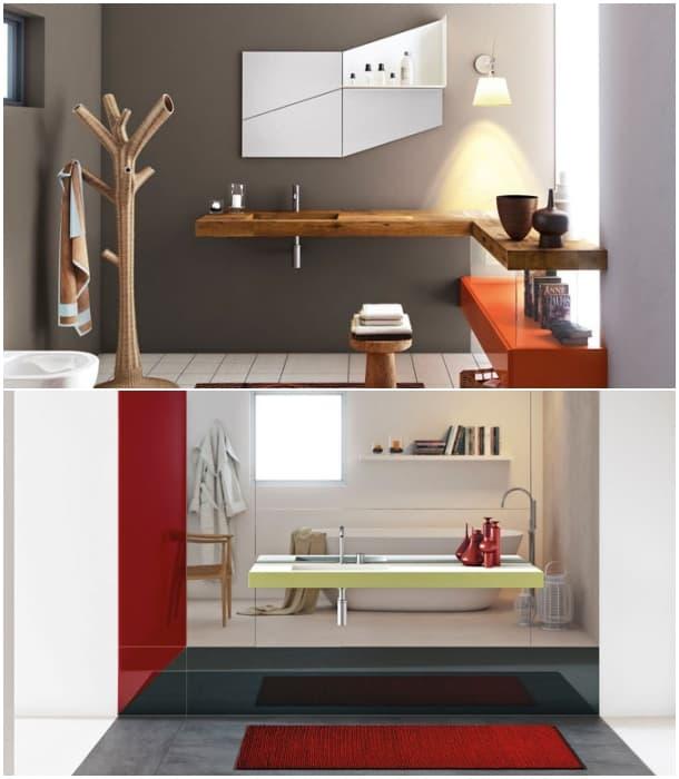 cuartos-baño-con-lavabos-depth