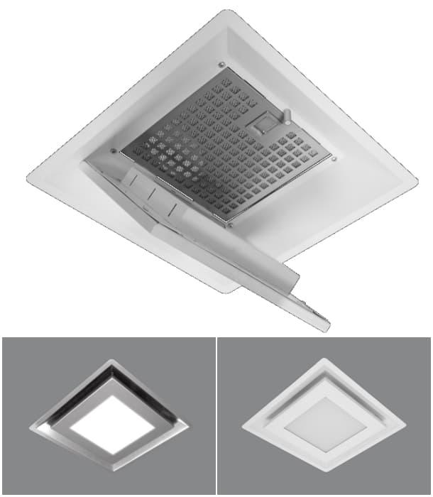 detalles-campana-extractora-cocina-paradigma