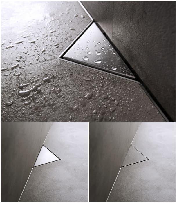 detalles-desagüe-de-pared-para-ducha-s-line