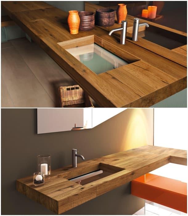 detalles-lavabo-depth-en-madera-y-vidrio