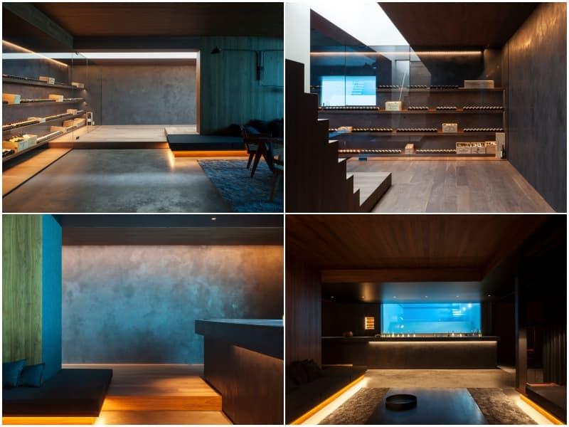 detalles-sotano-residencia-vdb-moderna-vivienda