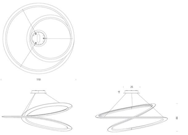 dimensiones-lampara-kepler