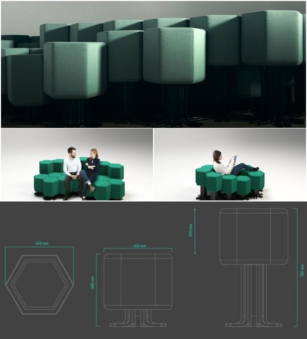 dimensiones-modulo-liftbit
