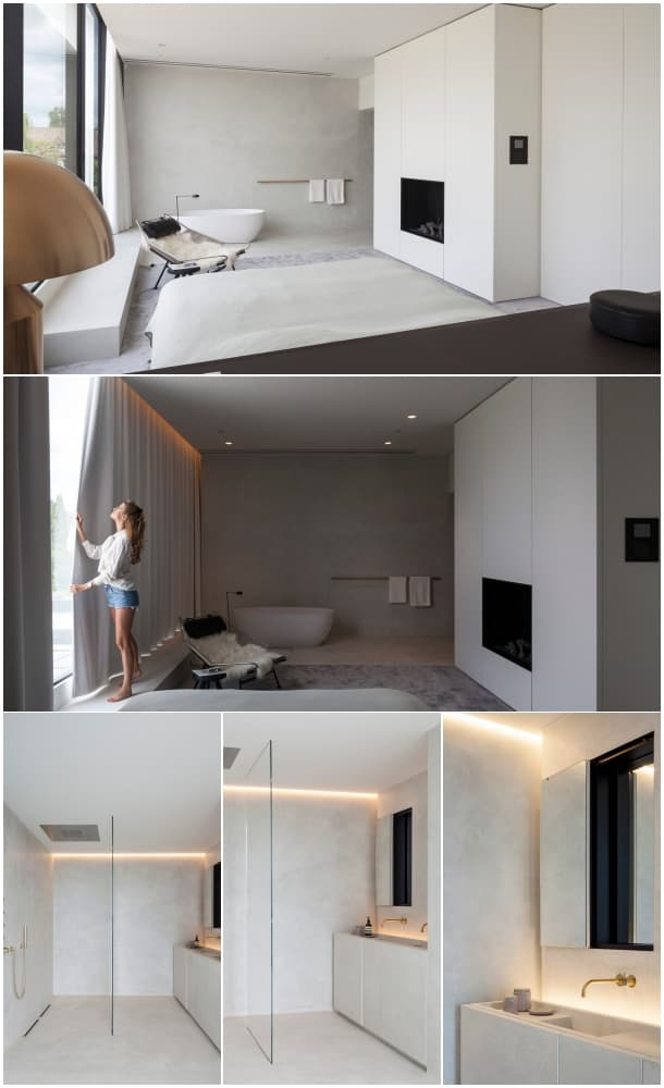 dormitorio-princicpal-residencia-vdb-govaert-vanhoutte