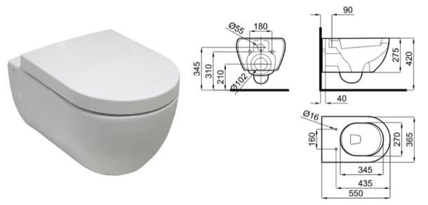 inodoro-arquitect-100082161