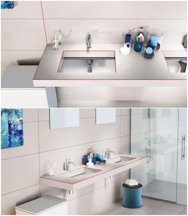 lavabo-depth-en-dos-colores-laminado-y-fondo-vidrio
