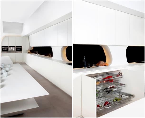 moderna-cocina-wave-a-cero-detalle-muebles