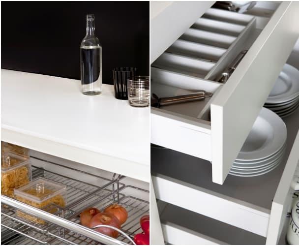 moderna-cocina-wave-a-cero-detalles-interiores