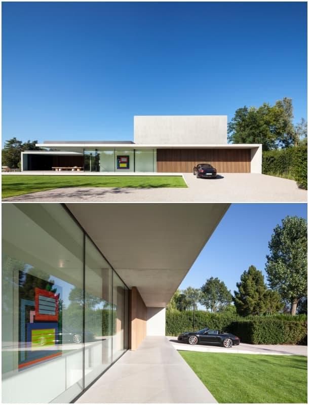 moderna-vivienda-belgica-govaert-vanhoutte