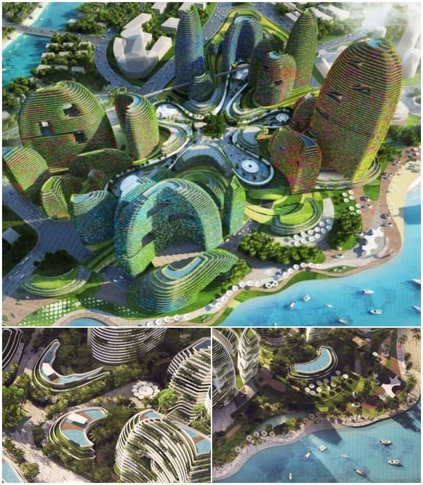 plan-futurista-sostenible-lava