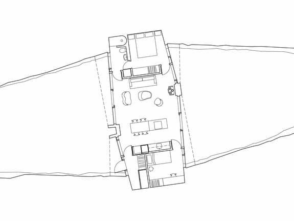 plano-planta-casa-gardur