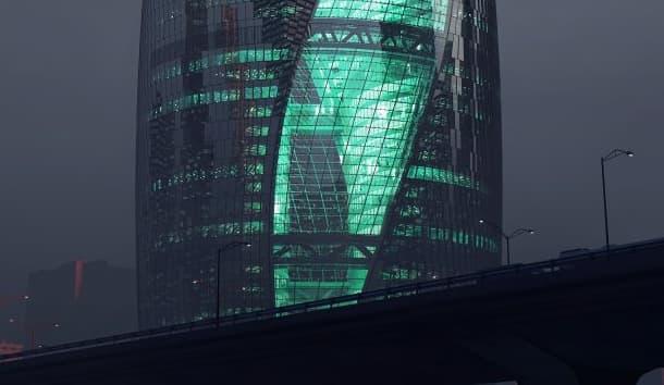 rascacielos-leeza-soho-pekin-zaha-hadid-architects