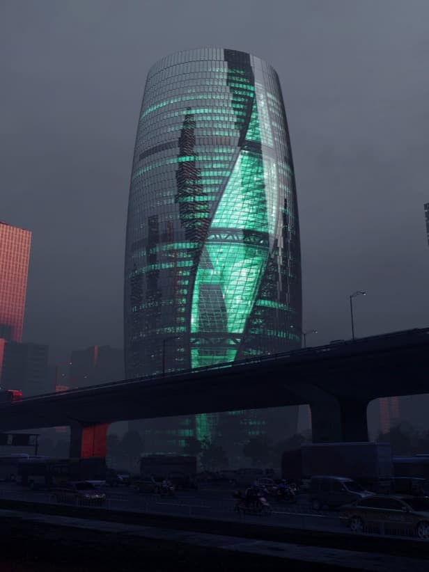 rascacielos-leeza-soho-pekin