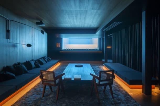 sala-sotano-moderna-vivienda-govaert-vanhoutte