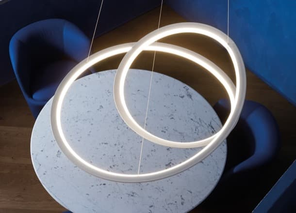 vista-superior-lampara-kepler-cinta-moebius