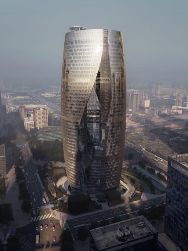 vista-urbana-pekin-torre-leeza-soho