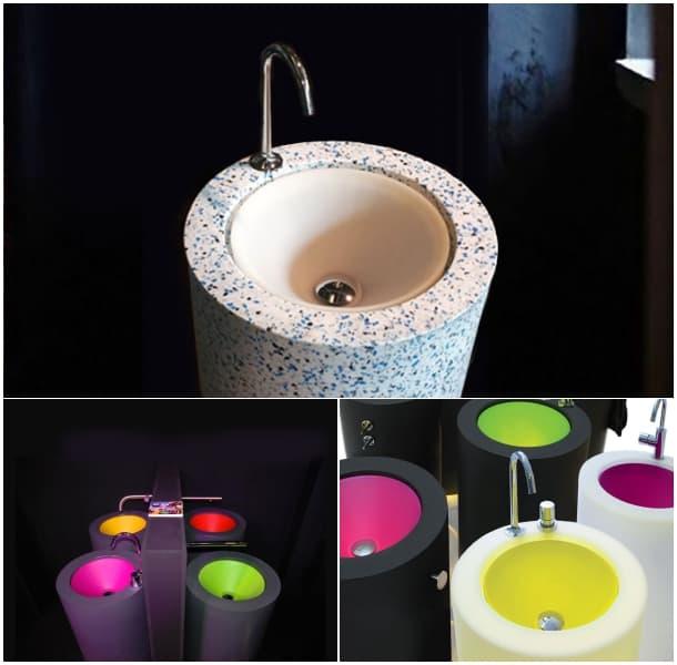 lavabo-con-pedestal-fusion-3-delft-blauw