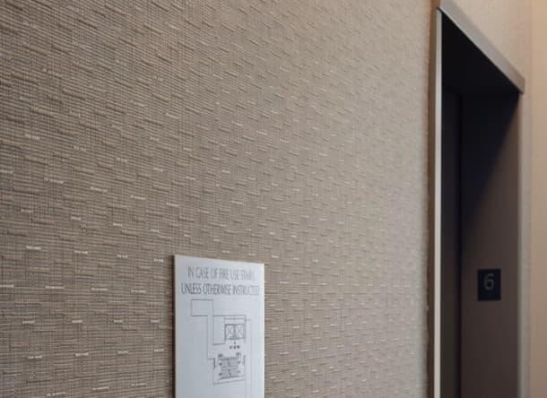 pared-decorada-con-tela-terrastrand-bamboo