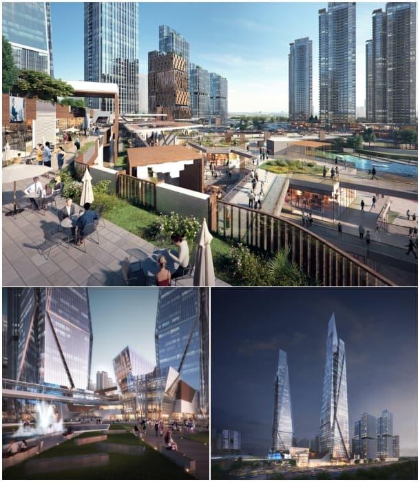 plan-urbanistico-longgang-longteng-shenzhen