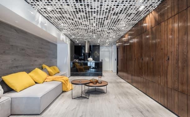 Reforma-de-apartamento-en-hanoi-12