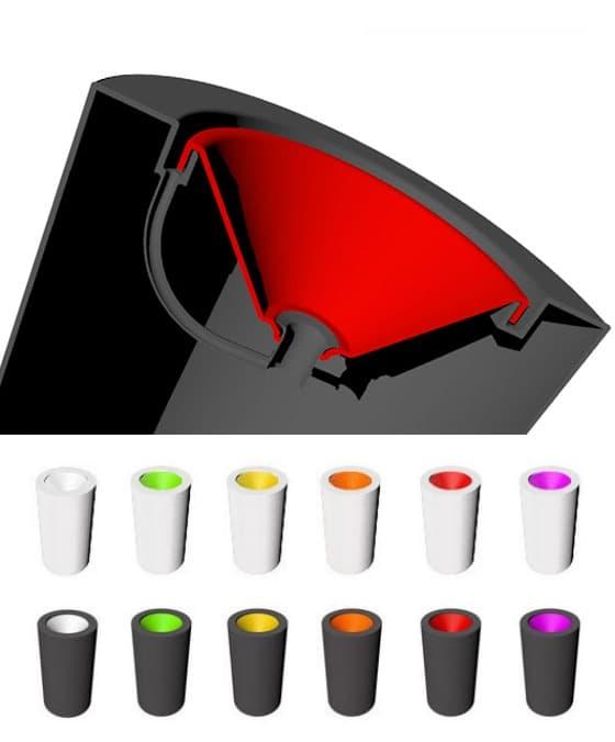 seccion-colores-lavabo-con-pedestal-fusion