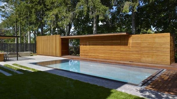 Pabellon-para-piscina-con-aseo-y-ducha-amantea-architects
