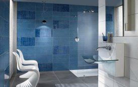 Scenario: azulejo rectangular en varios formatos