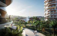 ALAI: viviendas en la Rivera Maya, por Zaha Hadid Architects