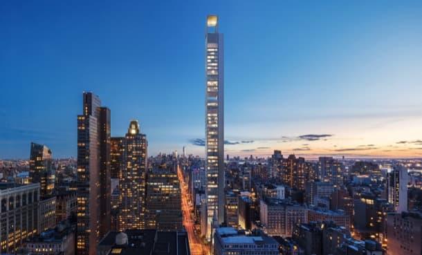 Rascacielos-262-fitth-avenue-nueva-york